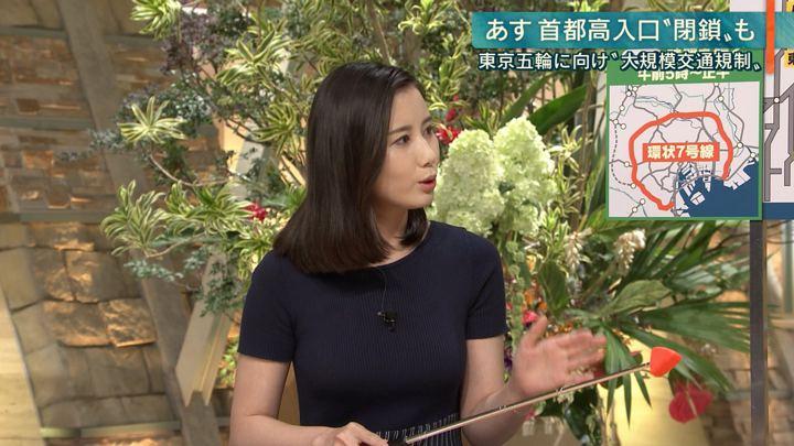 2019年07月23日森川夕貴の画像24枚目