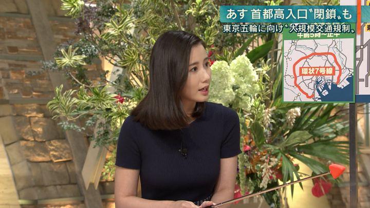 2019年07月23日森川夕貴の画像25枚目