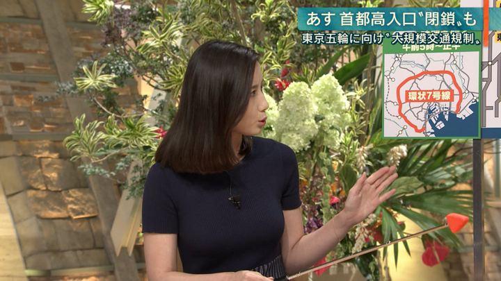 2019年07月23日森川夕貴の画像26枚目
