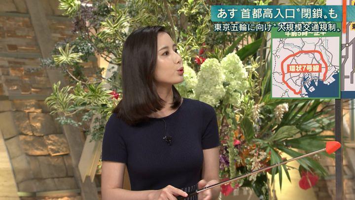 2019年07月23日森川夕貴の画像27枚目
