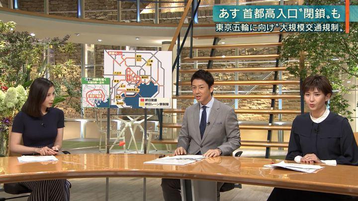 2019年07月23日森川夕貴の画像29枚目
