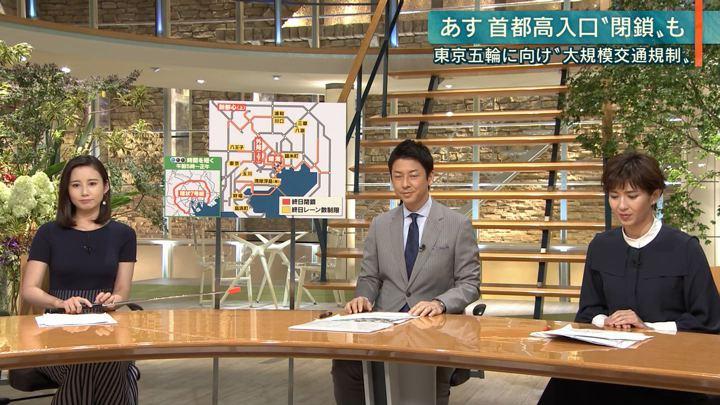 2019年07月23日森川夕貴の画像30枚目