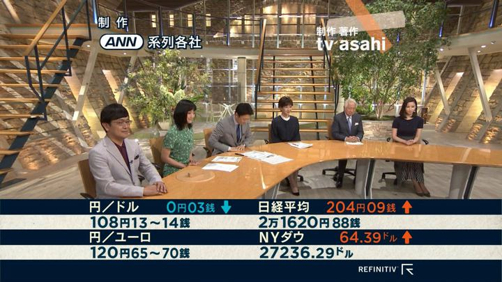 2019年07月23日森川夕貴の画像32枚目