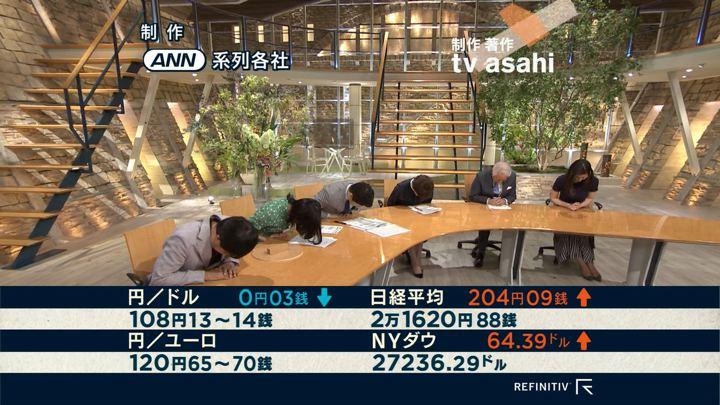 2019年07月23日森川夕貴の画像33枚目