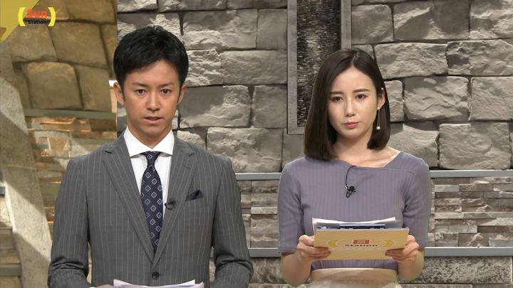 2019年07月28日森川夕貴の画像07枚目
