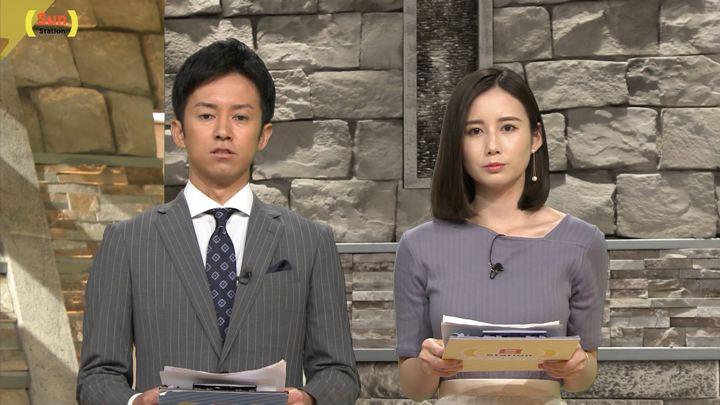 2019年07月28日森川夕貴の画像08枚目