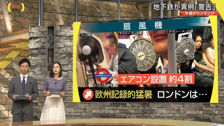 2019年07月28日森川夕貴の画像11枚目