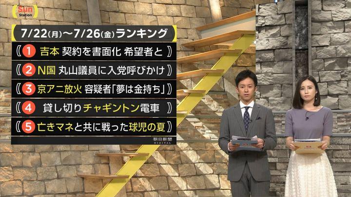 2019年07月28日森川夕貴の画像13枚目