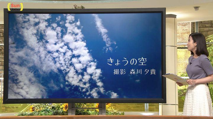 2019年07月28日森川夕貴の画像15枚目