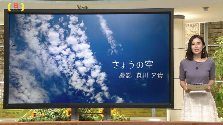 2019年07月28日森川夕貴の画像16枚目