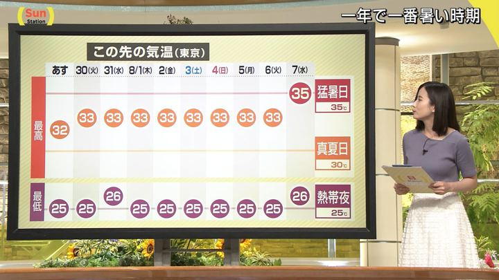 2019年07月28日森川夕貴の画像17枚目