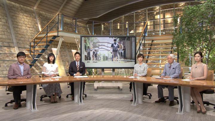 2019年07月29日森川夕貴の画像01枚目