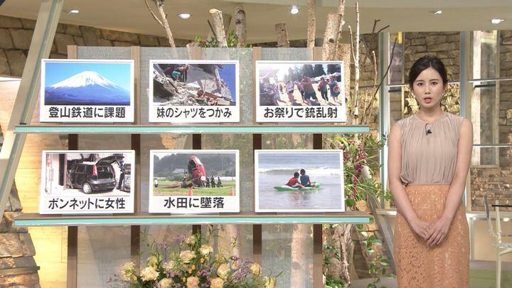 2019年07月29日森川夕貴の画像06枚目