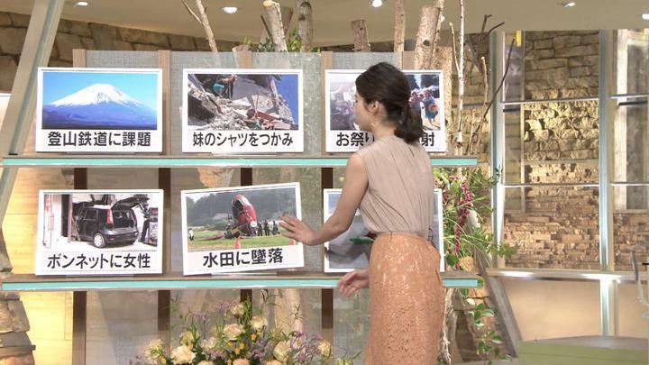2019年07月29日森川夕貴の画像08枚目