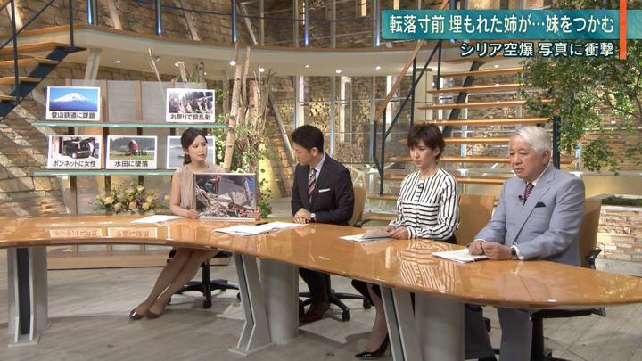 2019年07月29日森川夕貴の画像17枚目