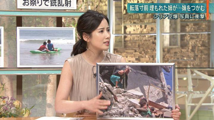 2019年07月29日森川夕貴の画像18枚目