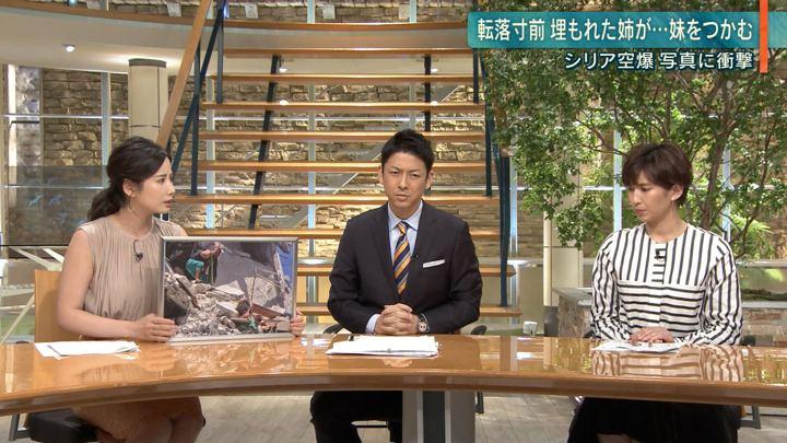 2019年07月29日森川夕貴の画像19枚目