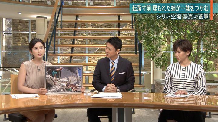 2019年07月29日森川夕貴の画像20枚目