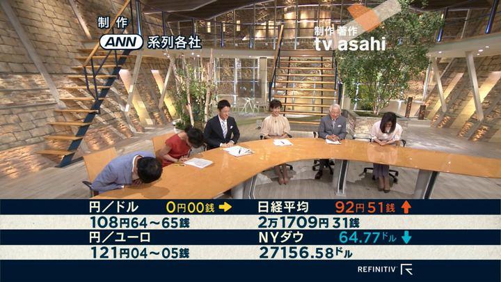 2019年07月30日森川夕貴の画像19枚目