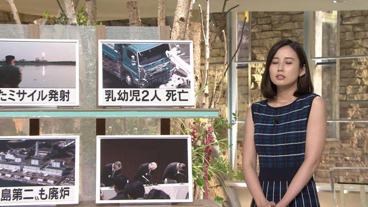 2019年07月31日森川夕貴の画像12枚目