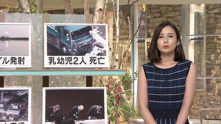 2019年07月31日森川夕貴の画像13枚目