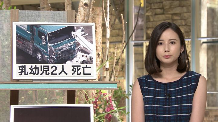 2019年07月31日森川夕貴の画像15枚目