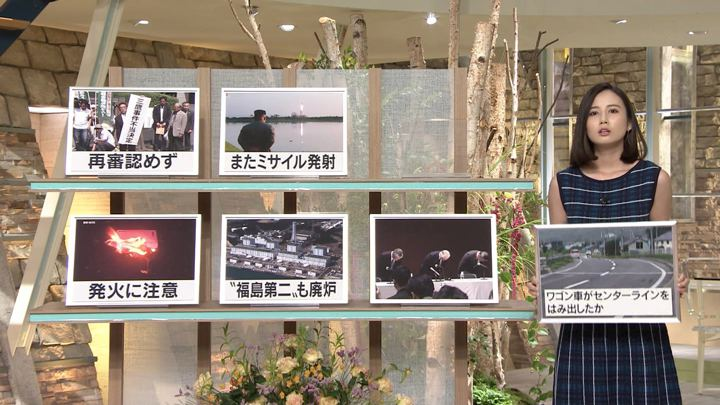2019年07月31日森川夕貴の画像20枚目
