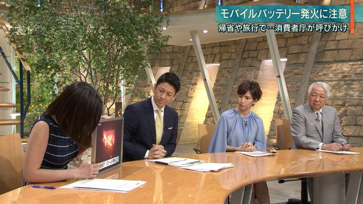 2019年07月31日森川夕貴の画像25枚目