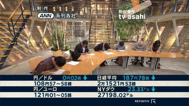 2019年07月31日森川夕貴の画像27枚目