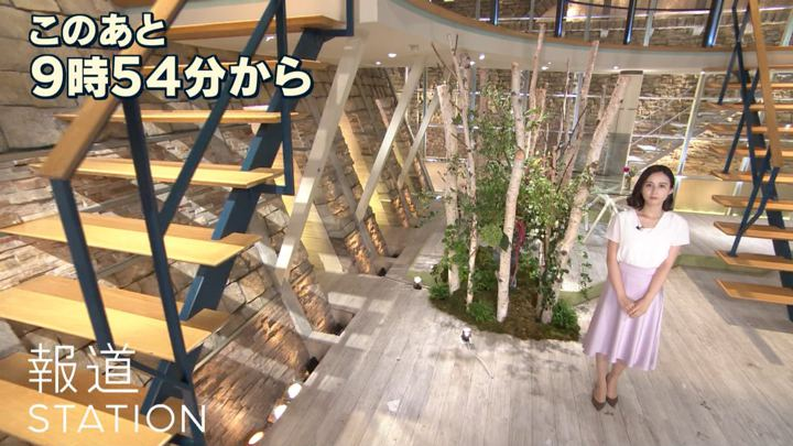 2019年08月01日森川夕貴の画像01枚目