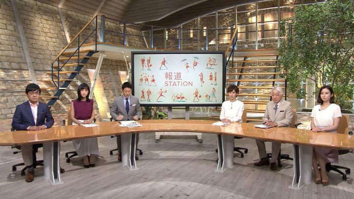 2019年08月01日森川夕貴の画像07枚目