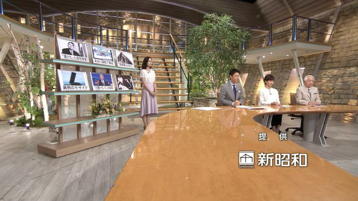 2019年08月01日森川夕貴の画像09枚目