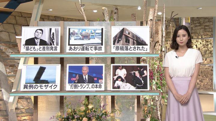 2019年08月01日森川夕貴の画像10枚目