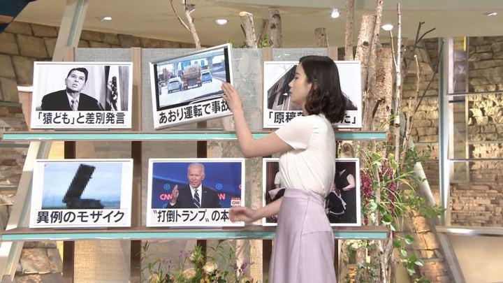 2019年08月01日森川夕貴の画像21枚目