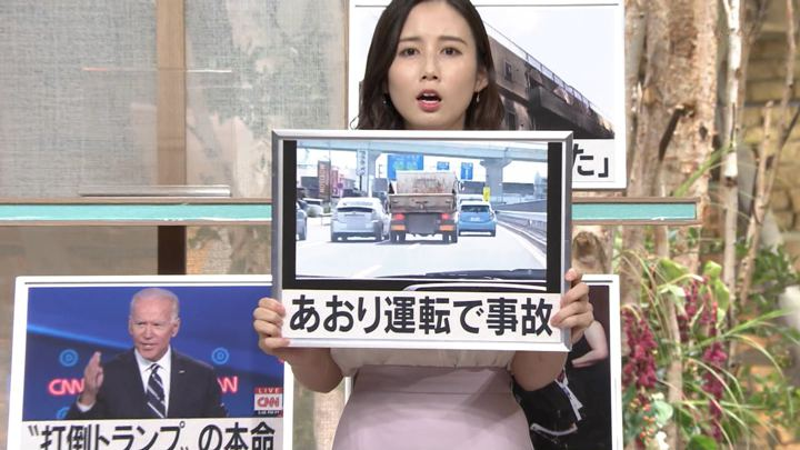 2019年08月01日森川夕貴の画像22枚目