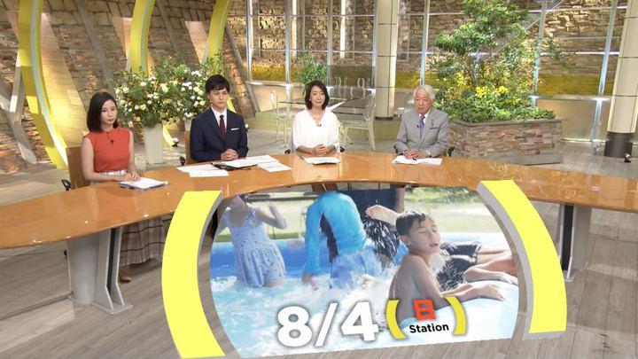 2019年08月04日森川夕貴の画像01枚目