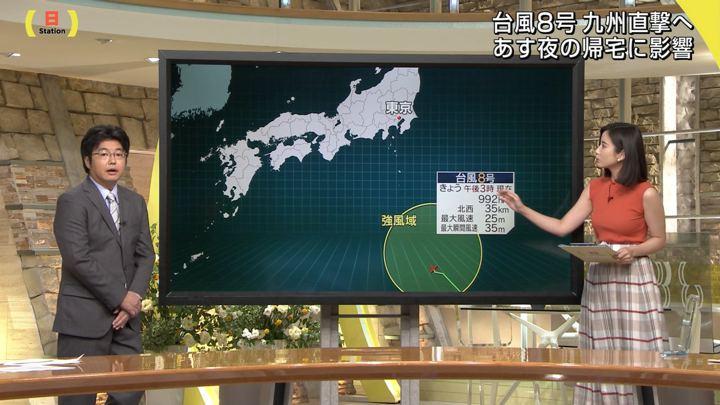 2019年08月04日森川夕貴の画像06枚目