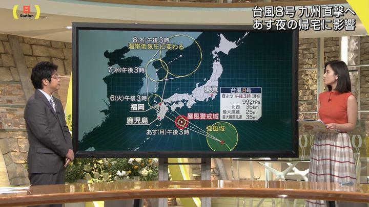 2019年08月04日森川夕貴の画像07枚目