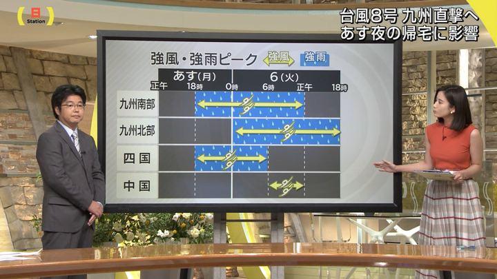 2019年08月04日森川夕貴の画像08枚目