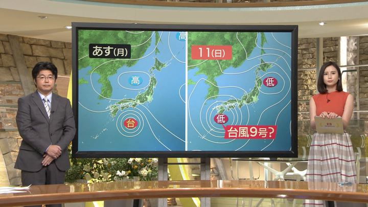 2019年08月04日森川夕貴の画像14枚目