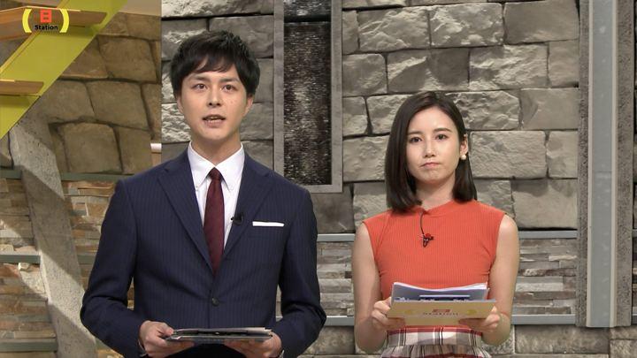 2019年08月04日森川夕貴の画像30枚目