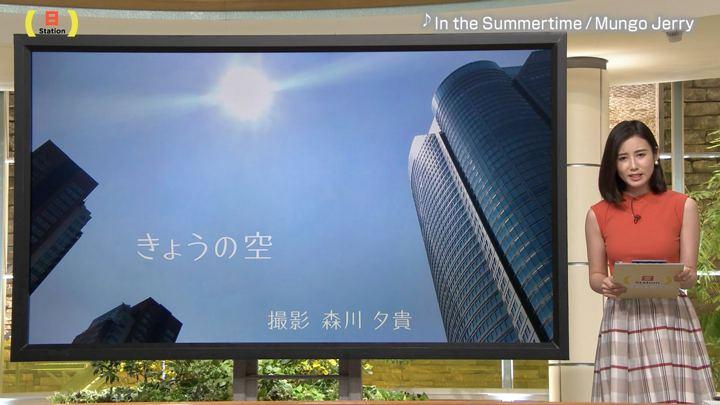 2019年08月04日森川夕貴の画像32枚目