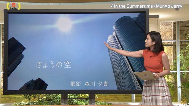2019年08月04日森川夕貴の画像34枚目