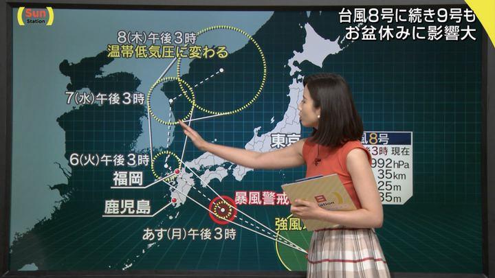 2019年08月04日森川夕貴の画像39枚目
