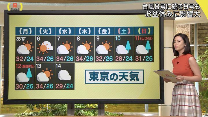 2019年08月04日森川夕貴の画像41枚目