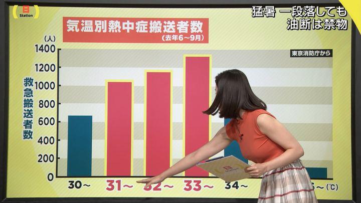 2019年08月04日森川夕貴の画像42枚目