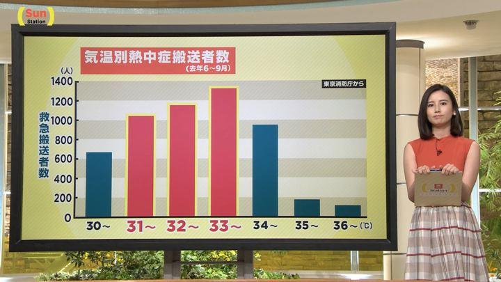 2019年08月04日森川夕貴の画像44枚目