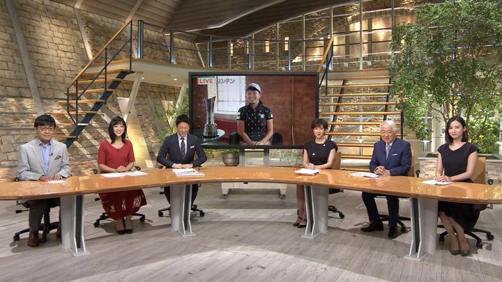2019年08月05日森川夕貴の画像01枚目