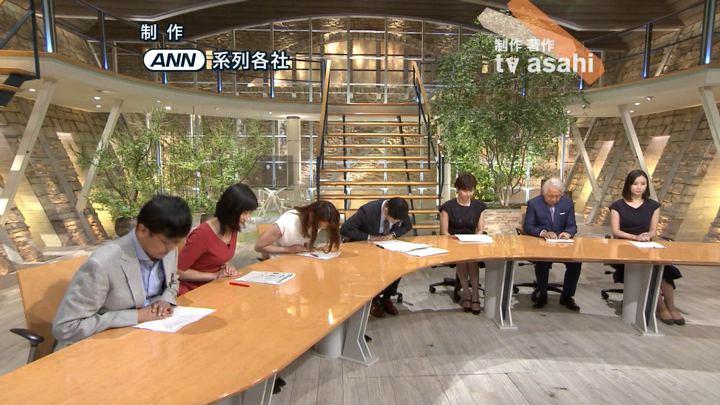 2019年08月05日森川夕貴の画像10枚目