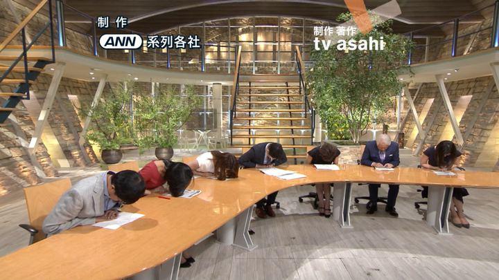 2019年08月05日森川夕貴の画像11枚目